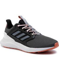 a27fd1d6c6a9 Cipő adidas - Energyfalcon X EE9941 Cblack/Ftwwht/Grey. 20 980 Ft