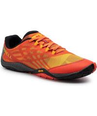 e5ebd7d833 Férfi cipők Merrell | 100 termék egy helyen - Glami.hu