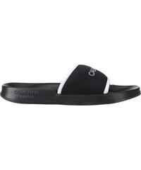 3c0da51283 Női cipők Calvin Klein | 160 termék egy helyen - Glami.hu