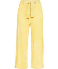 c3327c8fd8 Sárga Női nadrágok   220 termék egy helyen - Glami.hu