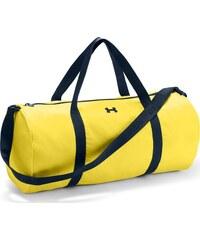 8408d8ef82 Športová taška Undeniable Duffle 3.0 MD Camo - Under Armour - Glami.sk