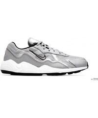 28e013bebd Kollekciók Nike Trendmaker.hu üzletből | 130 termék egy helyen ...