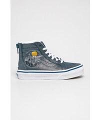 1baf1519e7 Gyerek ruházat és cipők | 23 termék a GLAMI-n - Keresés