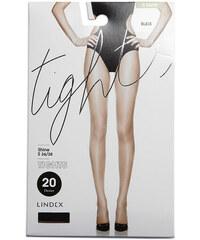 Lindex Punčochové kalhoty, 20 DEN