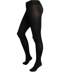 Lindex Punčochové kalhoty, 120 DEN
