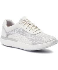 654de46f29 Újdonságok Női cipők ecipo.hu üzletből | 730 termék egy helyen ...