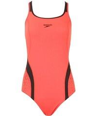 5cd97d435b Dámske športové plavky Speedo