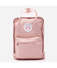 aa1abfbcc9a0 Női hátizsákok Housebrand.com üzletből | 20 termék egy helyen - Glami.hu