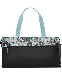 393e21d96bc1 Fekete Női táskák FashionUp.hu üzletből | 270 termék egy helyen ...