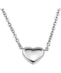 6be3b9071 Voucher Dámske náhrdelníky | 630 kúskov na jednom mieste - Glami.sk