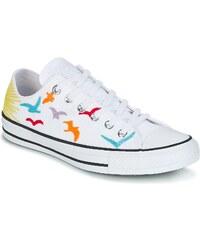 abf1f25bf646 Converse Ox Női sportcipők | 420 termék egy helyen - Glami.hu