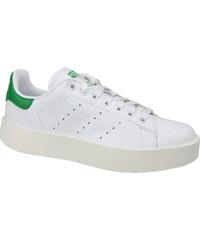 117ca4562d4e0 Doprava zadarmo Dámske topánky z obchodu Londonclub.sk | 270 kúskov ...