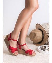 c7c8451ab2d11 Dámske oblečenie a obuv BEST SHOES | 50 kúskov na jednom mieste ...