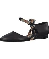 da78ef342 Dámská obuv TAMARIS 1-1-24230-32 BLACK LEATHER 003 1-1