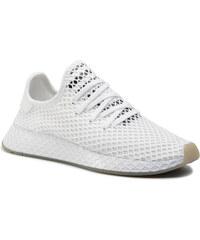 7fd4892b37c5 Fehér Férfi sportcipők | 2.920 termék egy helyen - Glami.hu