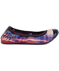 d03d1d510feb Gyerek cipők Tommy Hilfiger | 50 termék egy helyen - Glami.hu