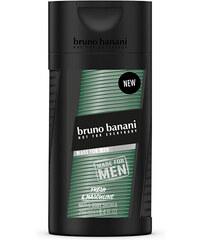 53842ba58 Bruno banani | 330 kousků na jednom místě - Glami.cz
