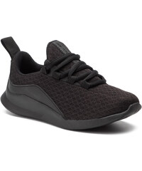 aaf291b09ab6 Kollekciók Nike Gyerek ruházat és cipők ecipo.hu üzletből | 140 ...