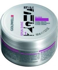 GOLDWELL Gloss Spun Shine gel pro zářivý lesk vlasů 100ml