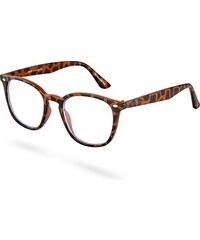 5ae32a298 Dámske okuliare z obchodu Trendhim.sk   170 kúskov na jednom mieste ...