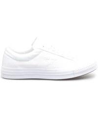 e491a93cc Converse, Biele Pánske oblečenie a obuv   270 kúskov na jednom ...