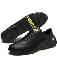 961580cc0981 Fekete Férfi ruházat és cipők FansBRANDS.hu üzletből | 300 termék ...