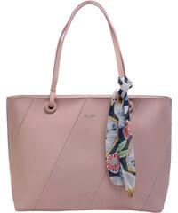 617c5e016265 Bézs, Újdonságok Női táskák | 70 termék egy helyen - Glami.hu
