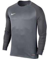 ae22a6b424f4f Nike, zelené pánská trička a tílka   80 kousků na jednom místě ...