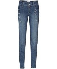 CARRY ALLEN Jeans