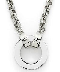 Kette, »Basic Pea Darlin, 015436«, Jewels by Leonardo