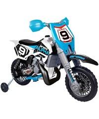 Elektro-Motorrad , »Cross Alpha«, FEBER