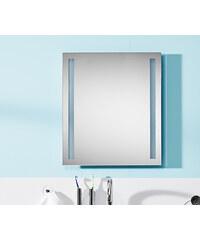 Tchibo, Osvětlené koupelnové zrcadlo