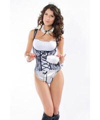 Uklízečka Sexy kostým
