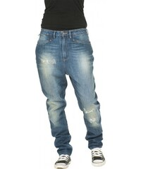 NIKITA Amici Jeans W1314