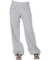 NIKITA Bluebird Jeans S12