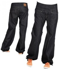 NIKITA Bluebird jeans W1213