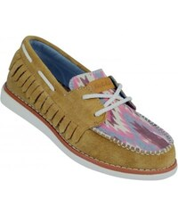 BRAKEBURN BRAKEBURN SHOES TRAPPER LADIES