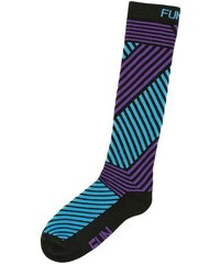 Ponožky Funstorm Au-01205 14 40-42