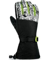 rukavice DAKINE - Talon Ac Series (ACS)
