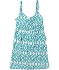 šaty ROXY - Catarina (212)