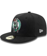 kšiltovka NEW ERA - Seas Basic Nba Celtics (0259)