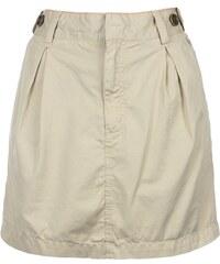 sukně BENCH - Buttonbase Light Stone (ST035)