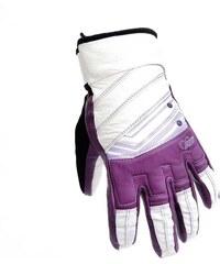 rukavice POW - W´S Feva (LV)