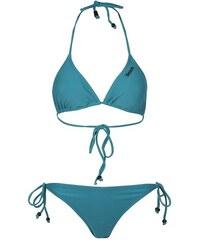 plavky BENCH - Cassie Bl165 (BL165)