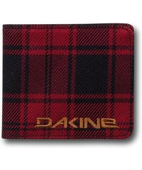 peněženka DAKINE - Payback Wallet Woodsman (WDM)