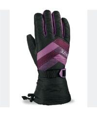 rukavice DAKINE - Omni Glove Plumberry (PBY)