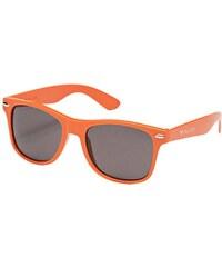 sluneční brýle FALLEN - Fallen Sunglasses Haor (HAOR)
