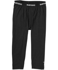 kalhoty BURTON - Mdwt Shant True Black (002)