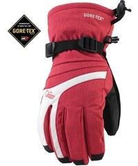 rukavice POW - W´S Falon Gtx Glove Pink (PK)