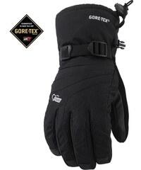 rukavice POW - W´S Falon Gtx Glove Black (BK)